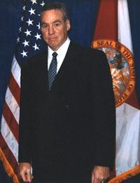 Gilles Herard, Jr.  Merchant Banker - Homestead Business Directory